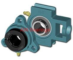AMI UCP209-28  Pillow Block Bearings