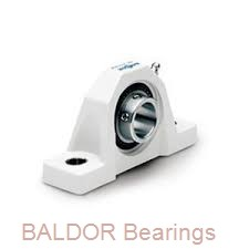 BALDOR 416821013GB Bearings