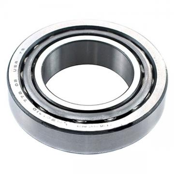 30210 50*90*21.75mm Metric Single Row Taper Roller Bearing Low Friction Wheel Hub Bearing Timken, NSK, SKF