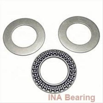 INA K70X76X30 needle roller bearings