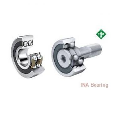 INA 710029400 cylindrical roller bearings