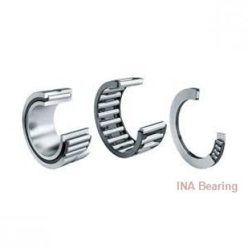 INA F-92255 needle roller bearings