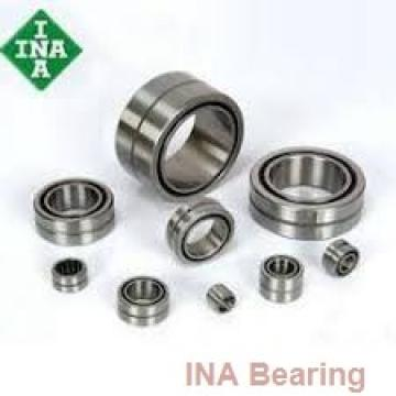 INA SCH1414-PP needle roller bearings