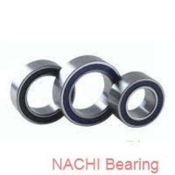 NACHI 47681/47620A tapered roller bearings