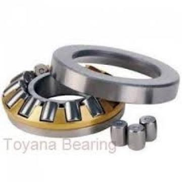 Toyana 51234 thrust ball bearings