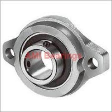 AMI MUCNFL205-16W  Flange Block Bearings