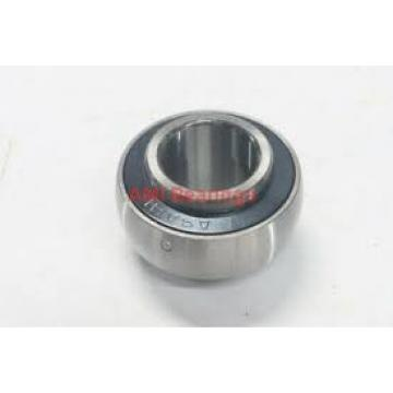 AMI UCP206-20  Pillow Block Bearings