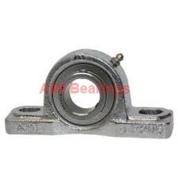 AMI UCP207  Pillow Block Bearings