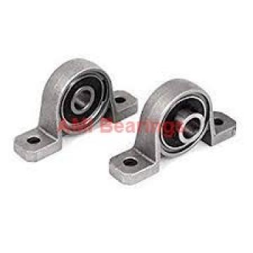 AMI B4-12 Bearings