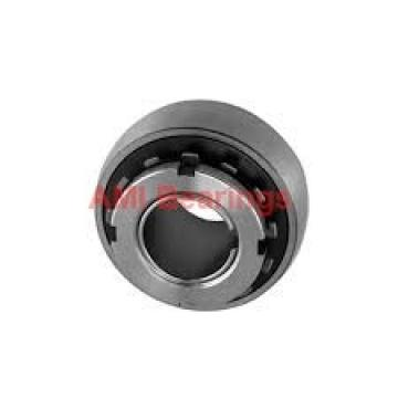 AMI UKF315+HE2315  Flange Block Bearings