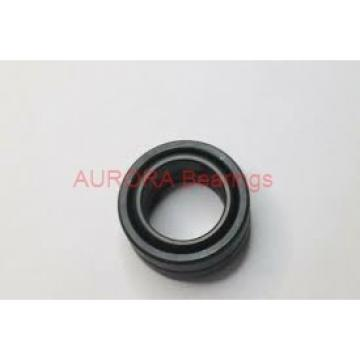 AURORA XB-4Z  Spherical Plain Bearings - Rod Ends