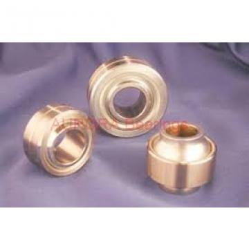 AURORA SM-3  Spherical Plain Bearings - Rod Ends
