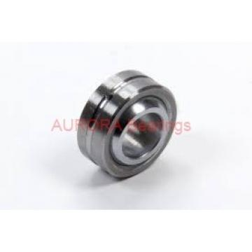 AURORA GEG20ES-2RS Bearings