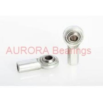 AURORA SM-4Z  Spherical Plain Bearings - Rod Ends