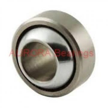 AURORA GACZ028S  Plain Bearings
