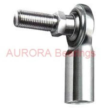 AURORA MW-14Z-6  Spherical Plain Bearings - Rod Ends