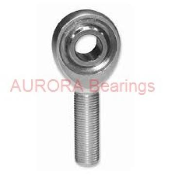 AURORA MM-M8T  Spherical Plain Bearings - Rod Ends