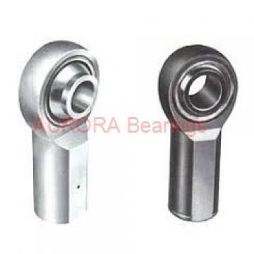 AURORA MM-5  Spherical Plain Bearings - Rod Ends