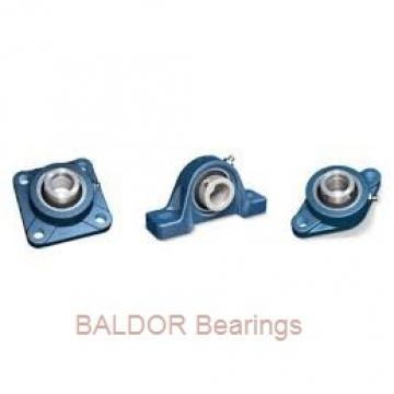 BALDOR 416821099GB Bearings