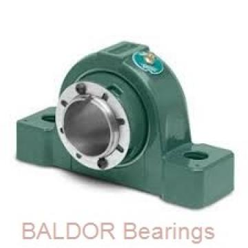 BALDOR 416821106GC Bearings