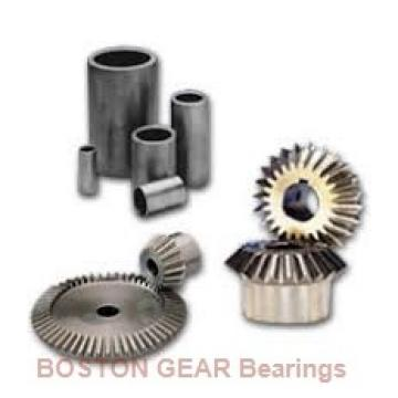 BOSTON GEAR M1420-12  Sleeve Bearings