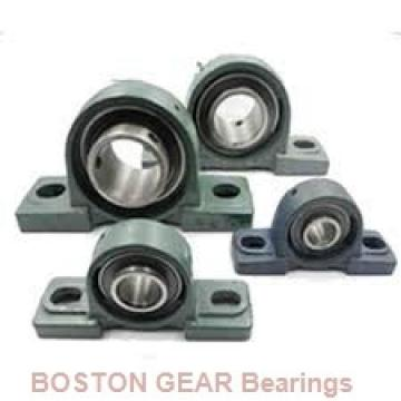 BOSTON GEAR M1624-20  Sleeve Bearings