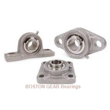 BOSTON GEAR LHSSVV-16  Plain Bearings