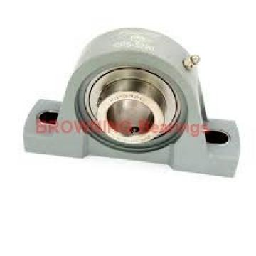 BROWNING VPS-120  Pillow Block Bearings