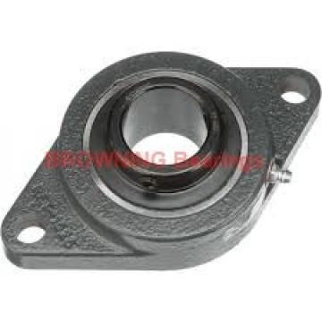 BROWNING VF2E-119  Flange Block Bearings