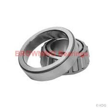 BROWNING VPS-110  Pillow Block Bearings