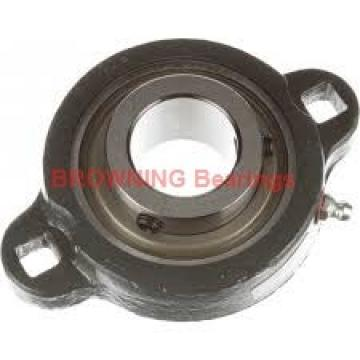 BROWNING VPB-323 AH  Pillow Block Bearings