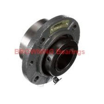BROWNING VPB-324  Pillow Block Bearings