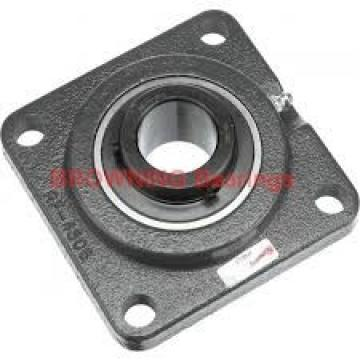 BROWNING VTBE-132S  Pillow Block Bearings