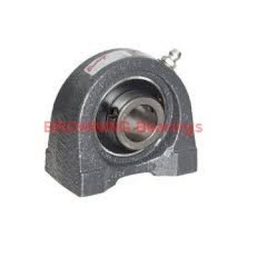 BROWNING VPLB-223  Pillow Block Bearings