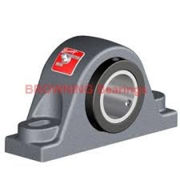 BROWNING VTWE-131  Take Up Unit Bearings