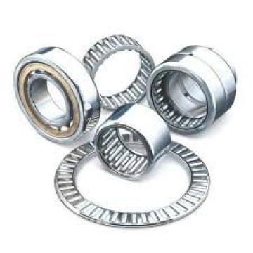KOYO 46T30310JR/51,5 tapered roller bearings