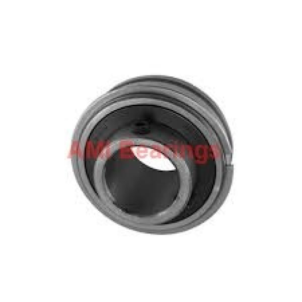 AMI UC211-32  Insert Bearings Spherical OD #1 image