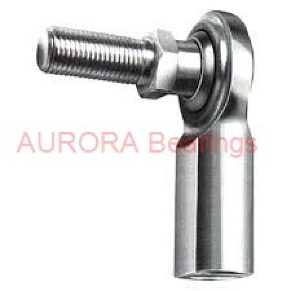AURORA MW-6  Spherical Plain Bearings - Rod Ends #1 image